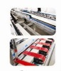 AFG automatic folder gluer machine