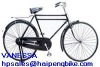 Traditional Bicycle/2012 new model bicycle