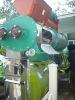 JingXin Bagasse Pellets Making Mill / ring die pellet making machine / wood sawdust and grazing pellet mill 0086-15238020786