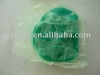 Rodenticide 0.005% Brodifacoum Paste Bait