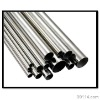 stainless steel bars 410