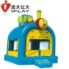 new design bouncehouse,hot sell bouncehouse for children