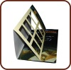 Catalogue&Brochures&Magezine