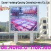 led screen outdoor