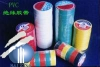electrical insulating tape