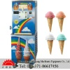 2011 Hot Selling! Ice cream making machine with CE certificate/0086-13598086943