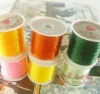 stretchy string for bracelet jewelry accessories