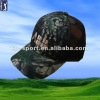 New Design Golf Cap Millitary With Mesh