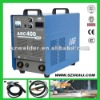 inverter mini welding machine dc mma welder