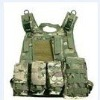 cheapest tactical vest