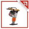 Wacker Type KAMA 4 Stroke Tamping Rammer Compactor Machine