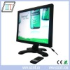 "Hot 19"" LCD Network advertsing player with MOQ 1 set"