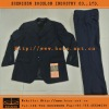 Formal Business Men Work Pants Suit