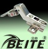 slide -on B30 angle hinge series