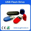 USB flash drive,called lipstick,OEM/ODM service,capacity from 64MB to 32GB
