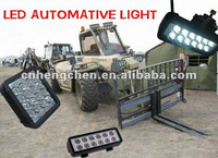 LED light bar for top of the 4x4 offroad & vehicles