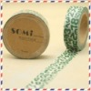printing masking tape wholesale scrapbooking products