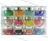 UV/LED nail lamp gel polish