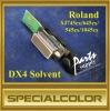 Roland eco Solvent Printhead SJ745ex/645ex/545ex/1045ex