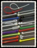 2012 Best-selling self locking UV Nylon cable ties