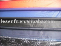 textile fabric ,home textile,garment fabric