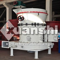 Best quality Limestone Grinding Mill