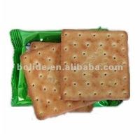 25g crispy cream cracker