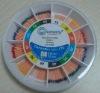 Dental Gutta Percha Points HTM (Round Package)