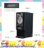 2012 hot vending machines coin operated coffee vending machine for sale