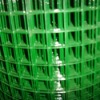 2x2 Welded Wire Mesh Factory