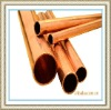 water copper pipe