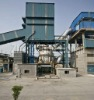Slag Powder Processing Plants