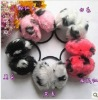 2012 Fashion fur Winter Earmuff