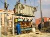 66 110 220kV Power Transformer