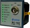 generator parts Generator Controller BC168