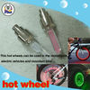 Car accessories,flashing Car accessories, Car wheel light Supplier & Manufactory & Exporter