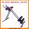AB trainer exercise equipment