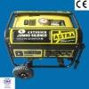 portable gasoline 2.5kw name generator company