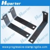 Sheet metal parts for automobile