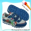 new style casual shoes for boys
