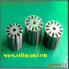 copper silicon steel core transformers