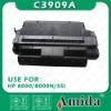 laser cartridge C3909A/EP-W
