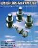 ASTM E1852 for steel structures 10.9 high tensile bolts and nuts