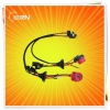 high quality D2 wire