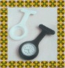 Colorful Fashion Silicone Watch promotion
