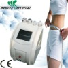 Ultrasound slimming machine for fat reduction of high quality