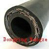 HOT!!! air hose 3/8 inch *50m for rubber compressor tools.