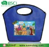 pp big bag large tote bags for school