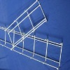 Wire Mesh/basket Cable Tray