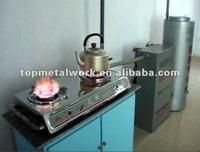High quality biomass gasifier 0086 13253310037
